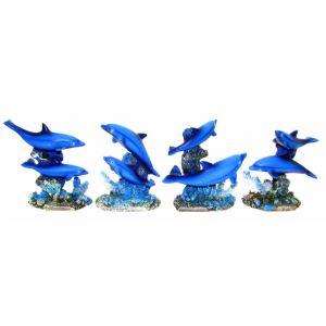 Delfin AT-4021-4 Rafa średni