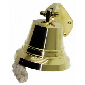 Mosiądz HL-017 Dzwon 4061-4