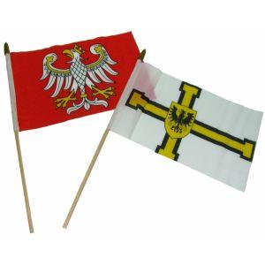 Flaga  6