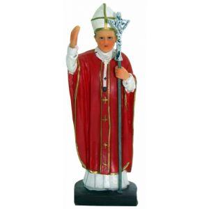 Papież JPII SG-104 15 cm