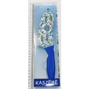 Akcesorium-kuchenne YW-G001 Nóż Kaszebe 6.5