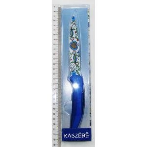 Akcesorium-kuchenne YW-G003 Nóż Kaszebe 5