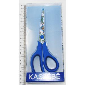 Akcesorium-użytkowe YW-G004 Nożyczki Kaszebe 7.5