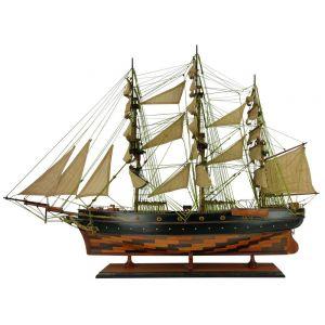 Statek-drewno MAD-221 Cutty Sark