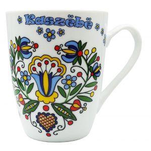 Kubek HC-J025 Kaszebe