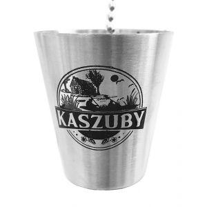 Kieliszek PE-K4344 Metal Kaszuby